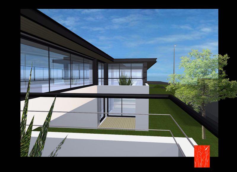 a vendre bureaux brest 125 m 180 359 cabinet p gase portail. Black Bedroom Furniture Sets. Home Design Ideas