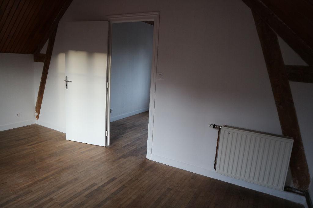 cabinet assurance a vendre 28 images a vendre local commercial 224 brest 130 m 178 251 600. Black Bedroom Furniture Sets. Home Design Ideas