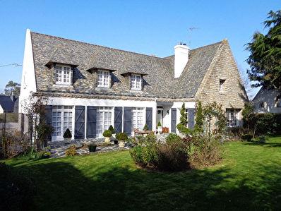 a vendre maison saint brieuc 260 m 436 800 saint brieuc immobilier. Black Bedroom Furniture Sets. Home Design Ideas