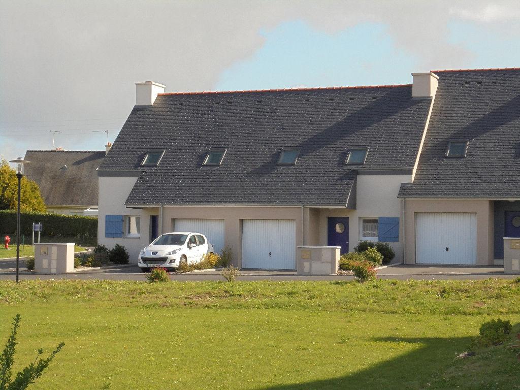 a vendre maison 224 paimpol 73 m 178 170 000 le marchand