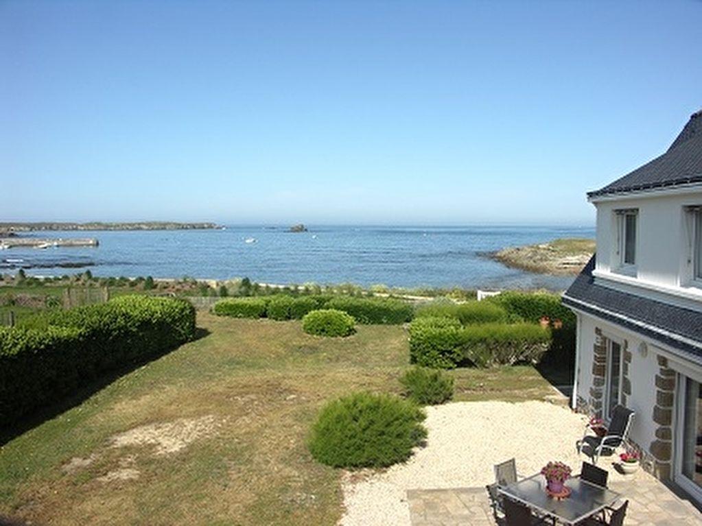 a vendre maison quiberon 310 m 1 617 000 demeures du littoral. Black Bedroom Furniture Sets. Home Design Ideas