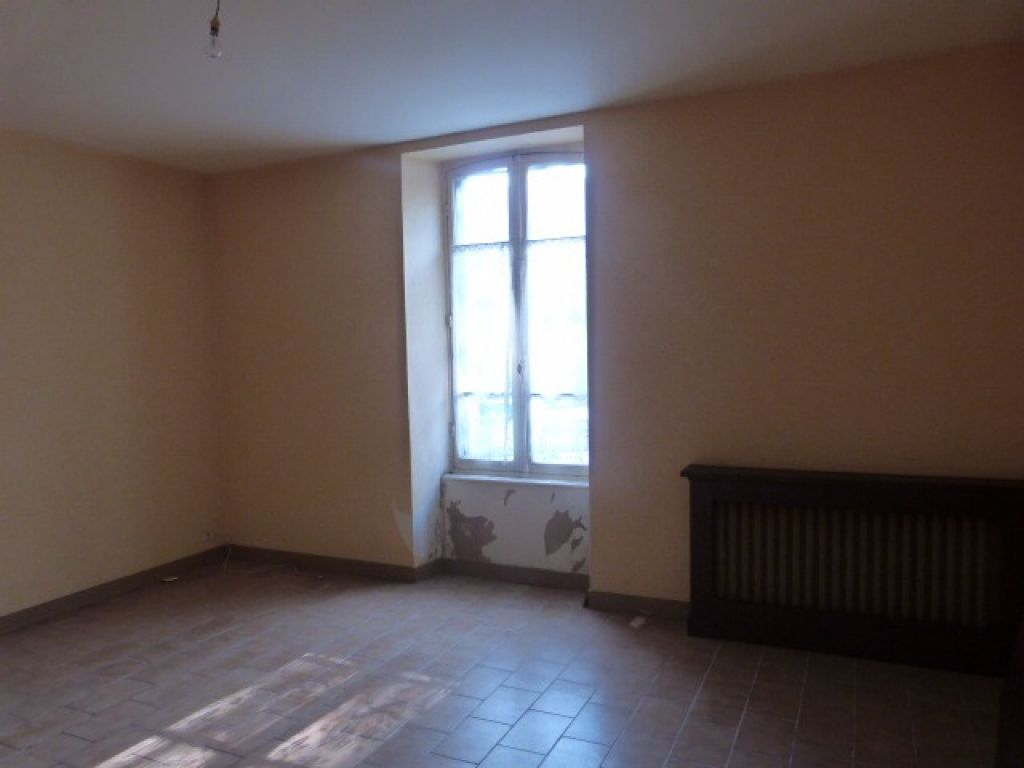 a vendre maison saint pol de leon 90 m 64 400 excell immobilier. Black Bedroom Furniture Sets. Home Design Ideas