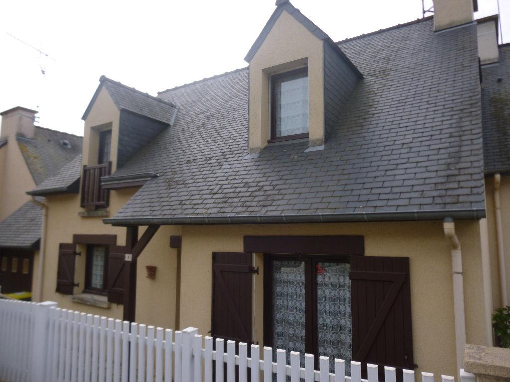 a vendre maison 224 lamballe 100 m 178 148 400