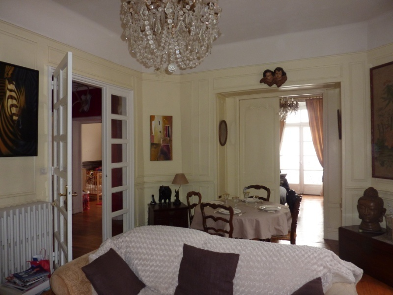a vendre appartement lorient 92 m 296 800 cabinet rousset. Black Bedroom Furniture Sets. Home Design Ideas