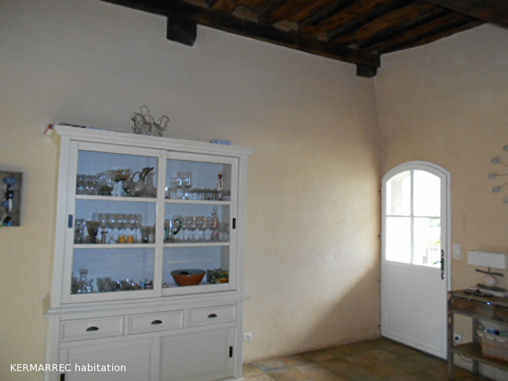 A vendre maison chateaugiron 326 m 449 990 for Kermarrec chateaugiron 35
