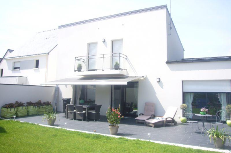 a vendre maison vannes 137 m 577 000 lp. Black Bedroom Furniture Sets. Home Design Ideas