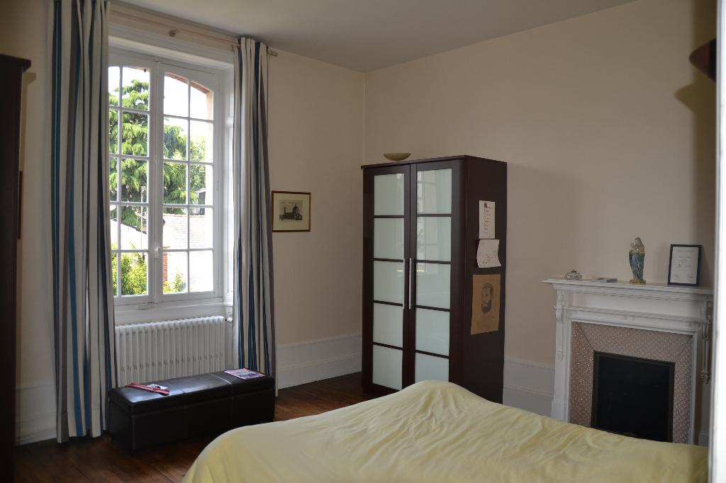 a vendre maison rennes 300 m 1 081 000 pga immobilier portail. Black Bedroom Furniture Sets. Home Design Ideas