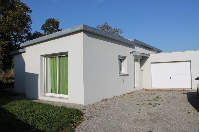 A louer maison tregunc 90 m 755 votre achat - Maison a louer en bretagne ...