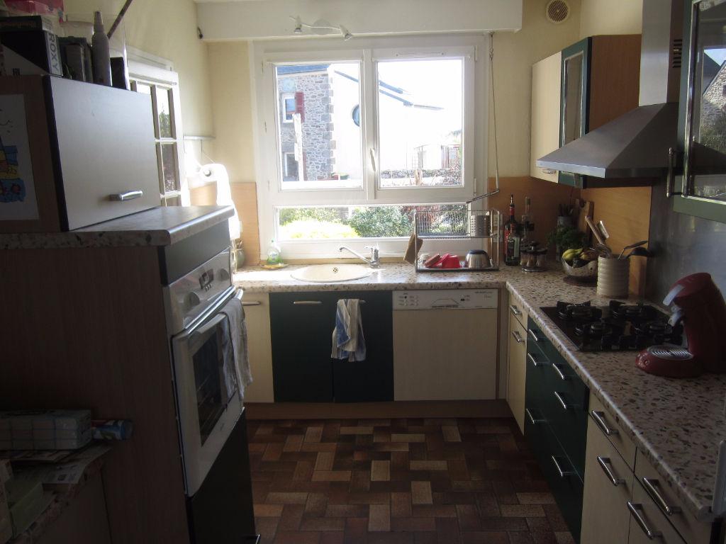 A vendre maison lannilis 160 m 166 500 cabinet kerjean lannilis - Cabinet kerjean lannilis ...