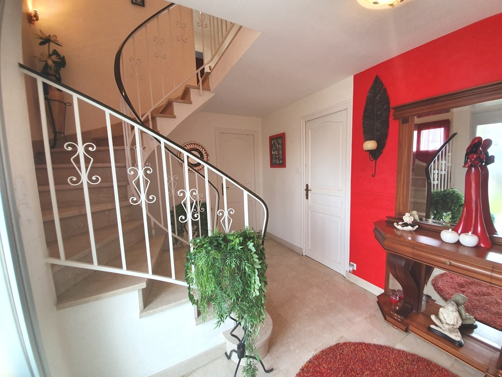 a vendre maison brest 146 m 295 000 brest immo. Black Bedroom Furniture Sets. Home Design Ideas