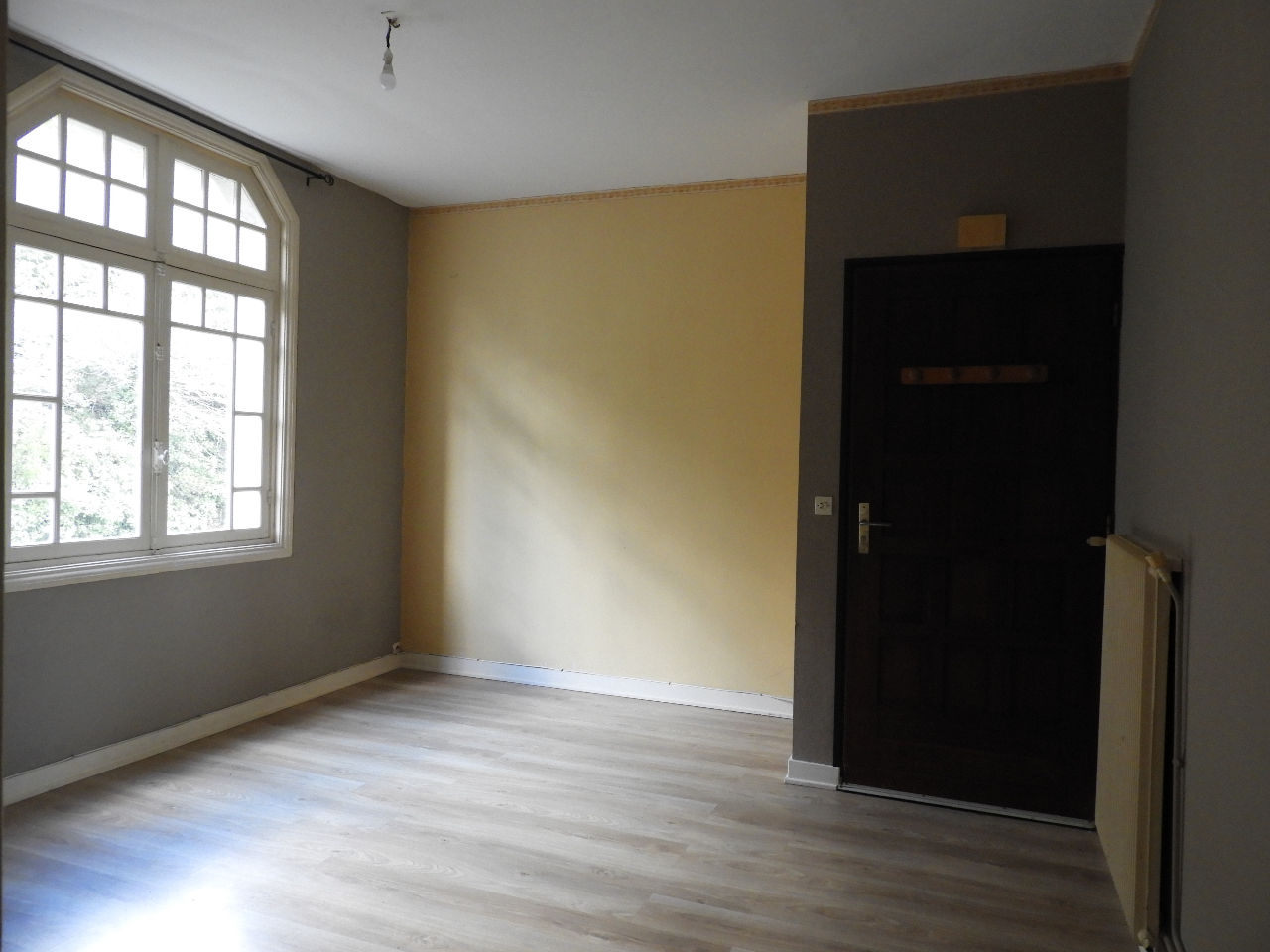 achat appartement locataire en place achat vente immeuble. Black Bedroom Furniture Sets. Home Design Ideas