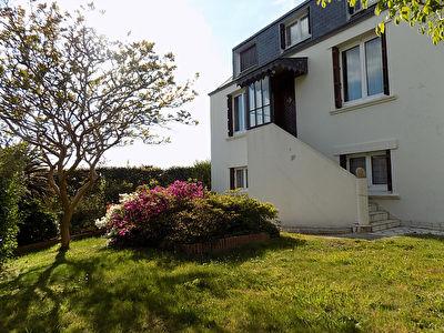 a vendre maison 224 ploneour lanvern 120 m 178 168 000