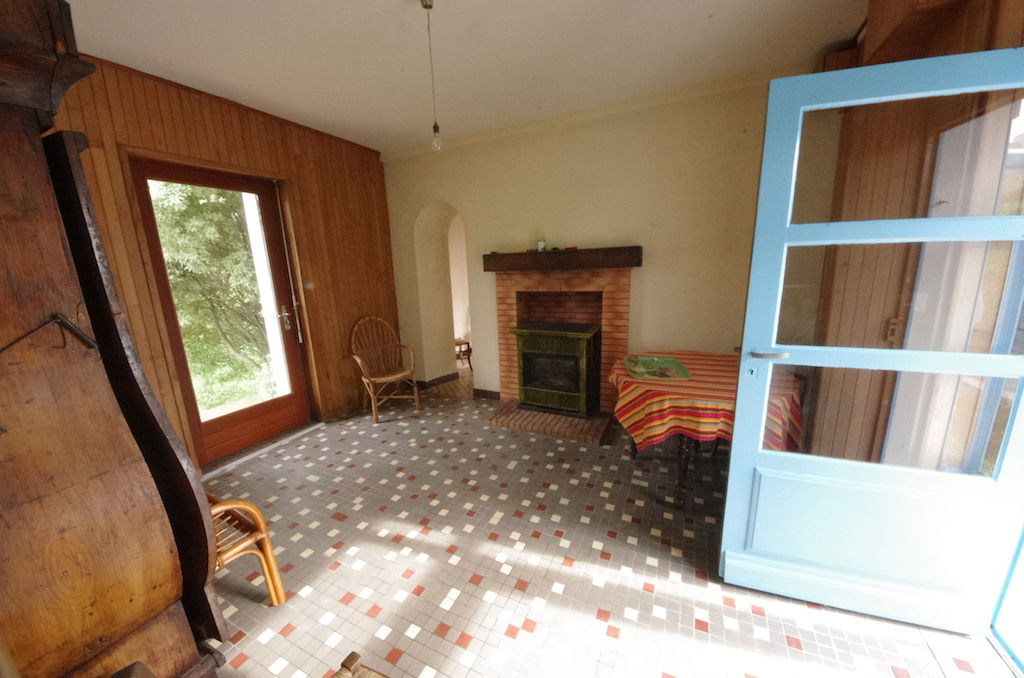 a vendre maison quiberon 80 m 329 175 presqu 39 le et trogoff immo portail immobilier. Black Bedroom Furniture Sets. Home Design Ideas