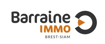 Agence Barraine IMMO Brest - Siam